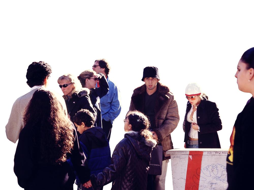 Ground Zero (11)
