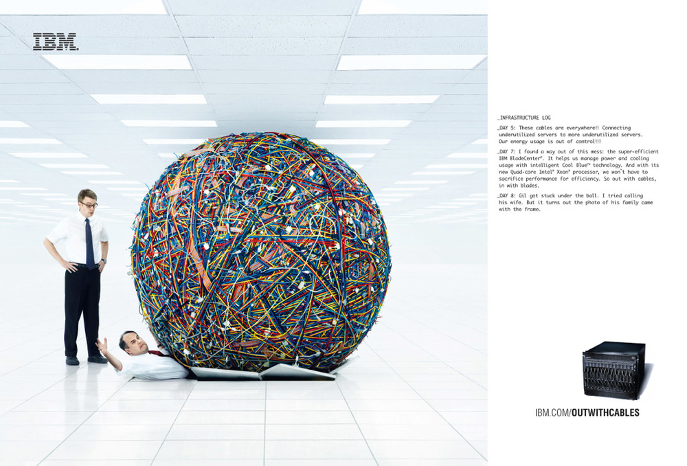 08ibm_ball.jpg