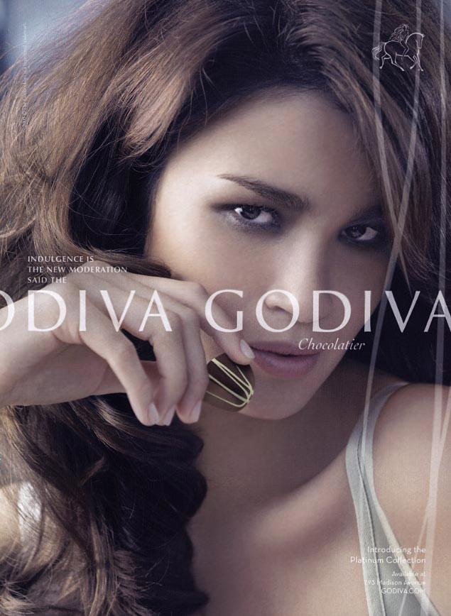 Godiva_Carolina.jpg