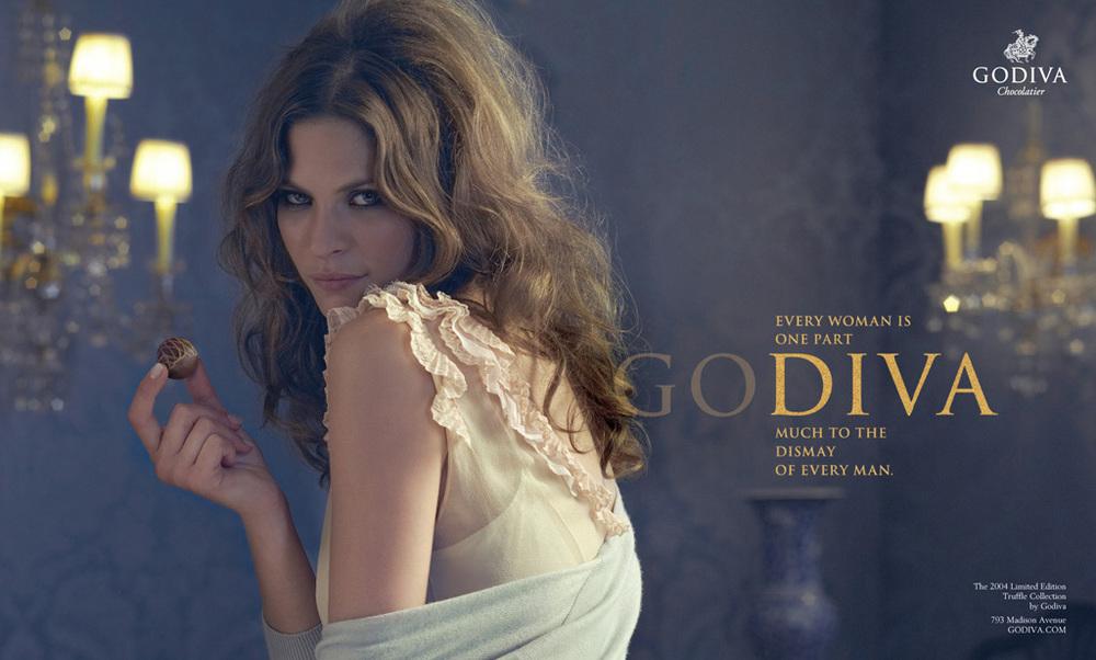 Godiva_Frankie.jpg
