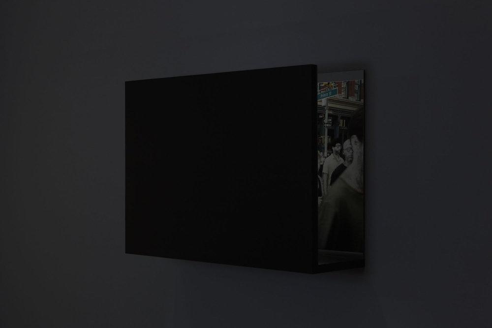 02_InPraiseofShadows.jpg