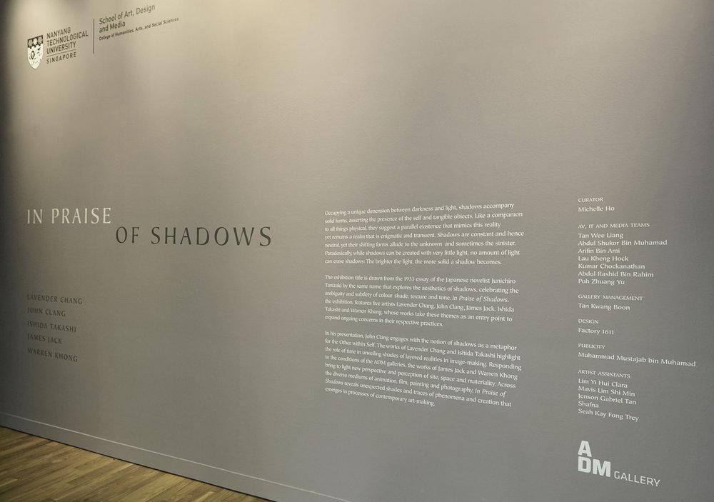 01_InPraiseofShadows.jpg