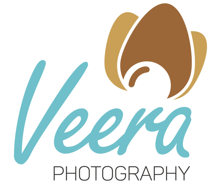 Veera Photography
