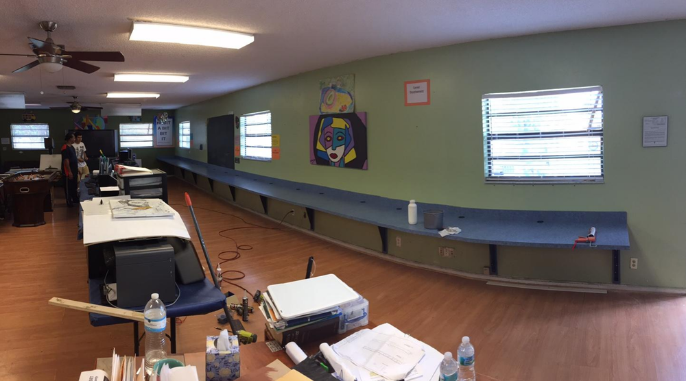 Milagro Teen Center-Countertop Install-Before & After_2015.9.20 Page 002.png