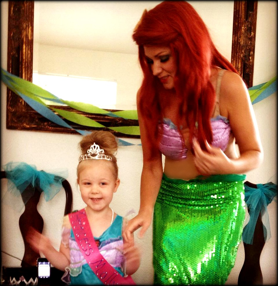 Ariel molly.jpg