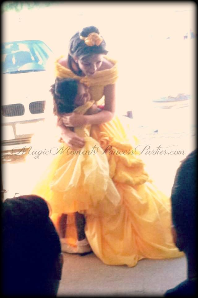 Belle hugging girl.jpg