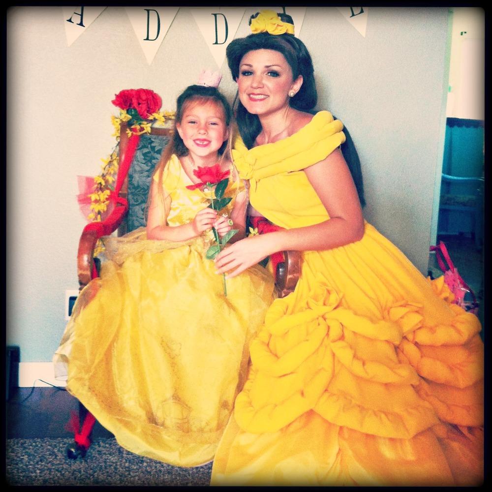Belle party12.jpg
