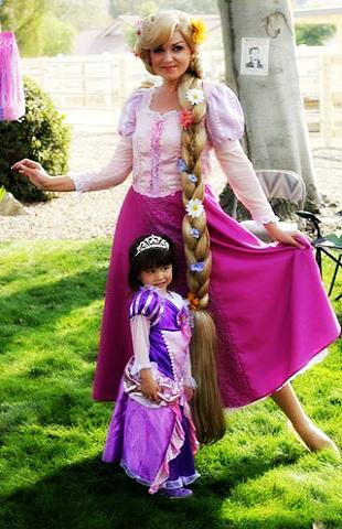 Rapunzel 3.jpg