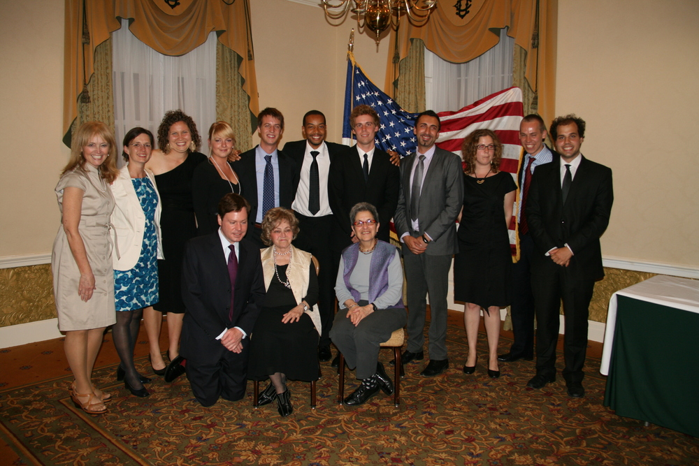 2012 Fellows.jpg
