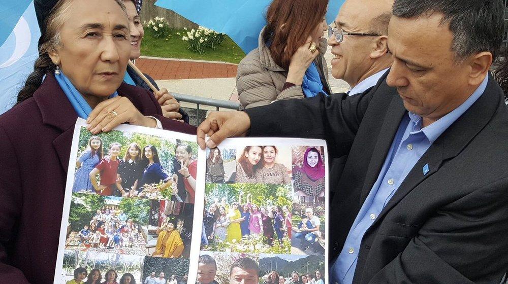 MK Family members.jpg