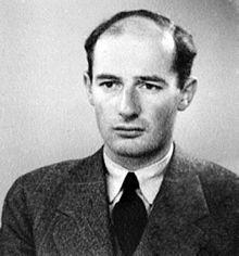 Raoul_Wallenberg.jpg