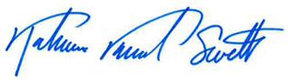 Katrina Signature.png