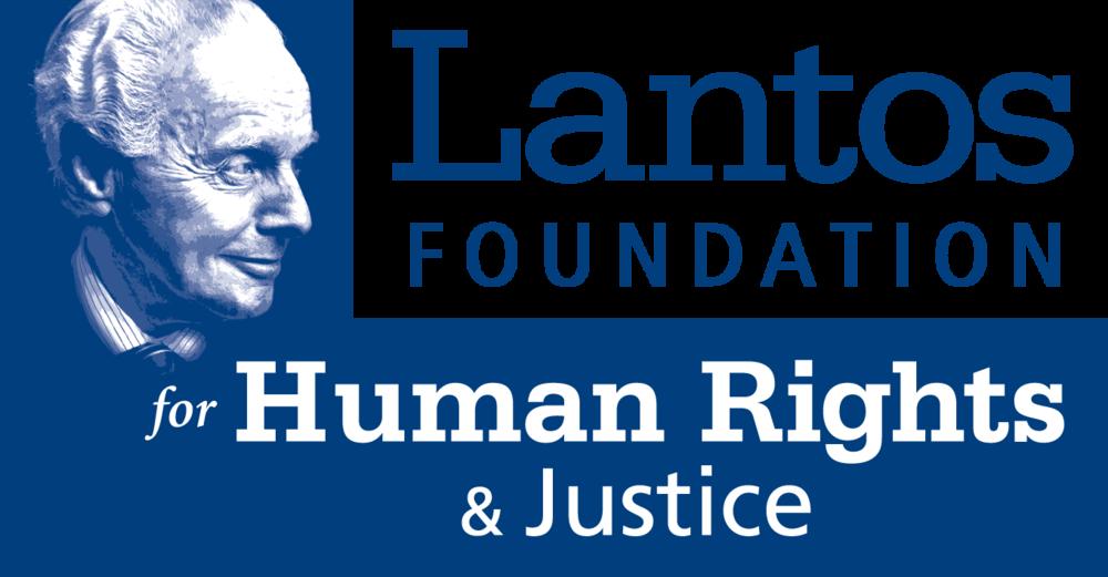 Lantos_Foundation_HR&J_logo -clear.png