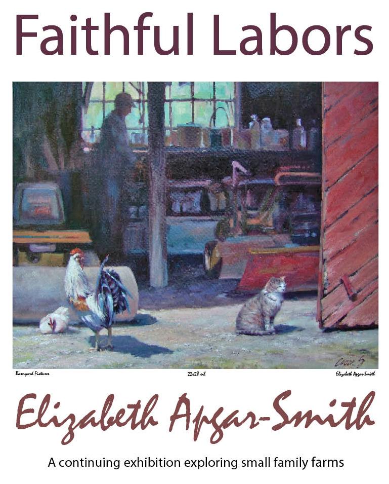 faithful labors poster.jpg