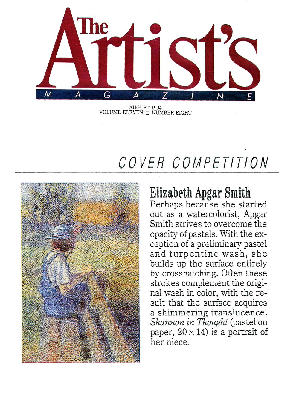 artists magazine cover competiiton.jpg