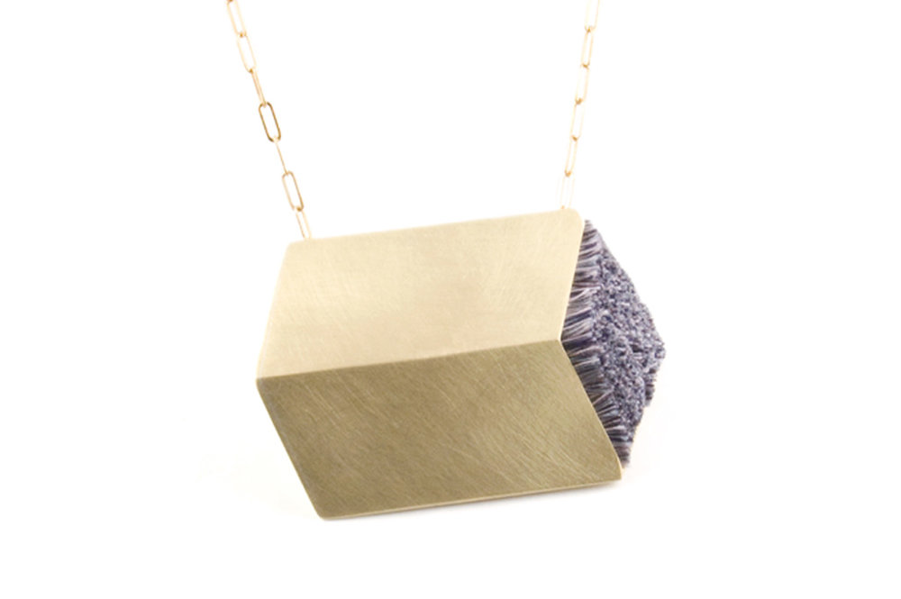 Gray-rectangle-necklace.jpg