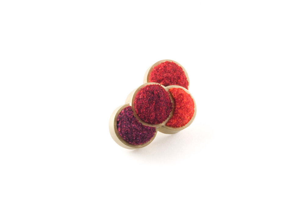 Red-bubbles-brooch.jpg
