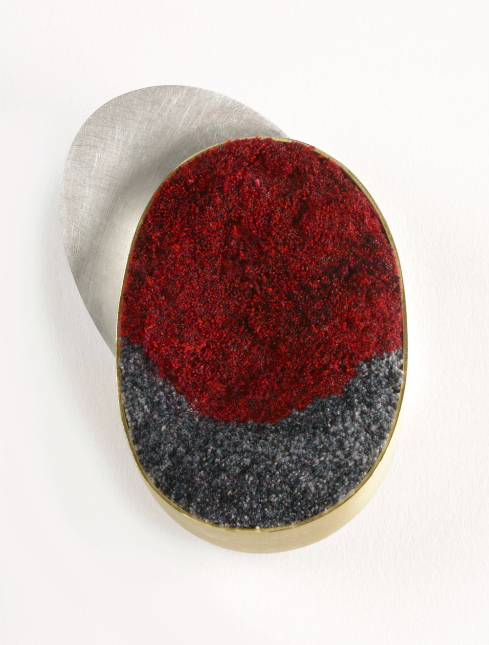 Red-gray-brooch.jpg