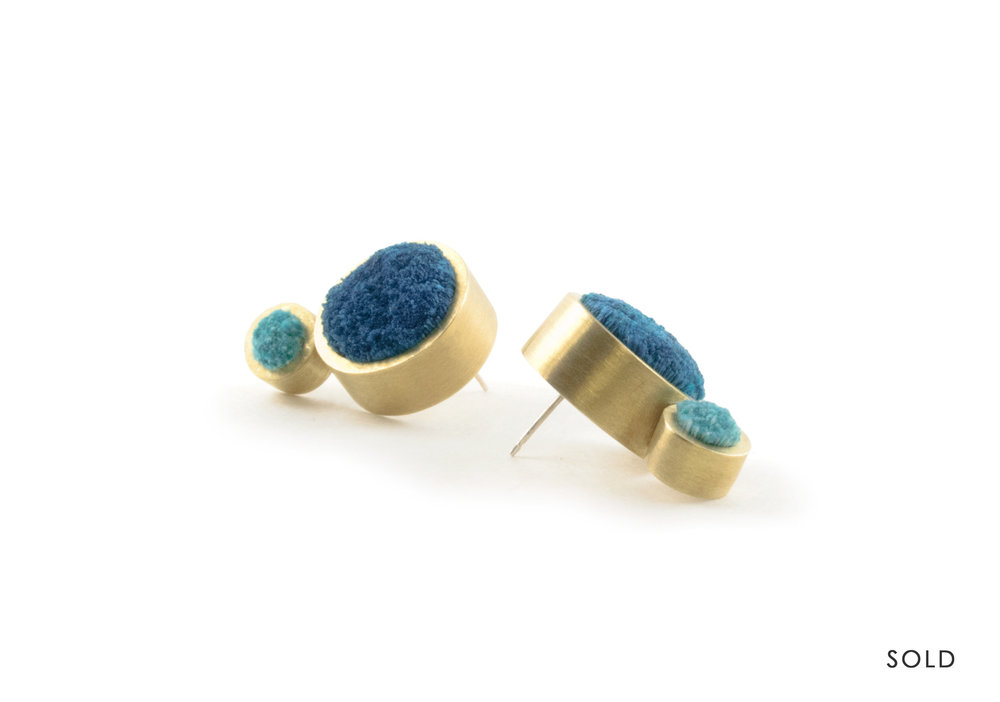 Teal-Earrings-SOLD.jpg