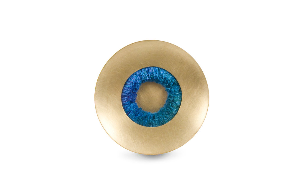 Teal-Gradient-Brooch.jpg