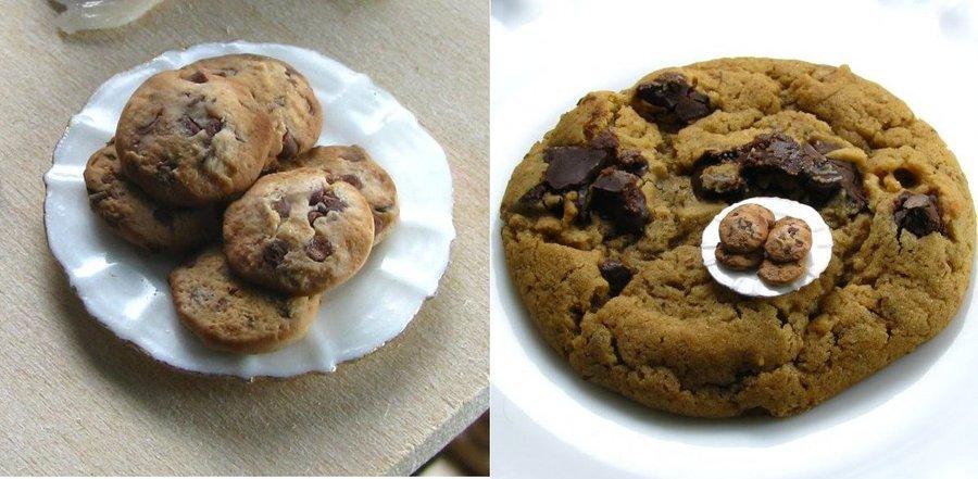 1_12_scale_cookies_by_fairchildart-d36d62u.jpg