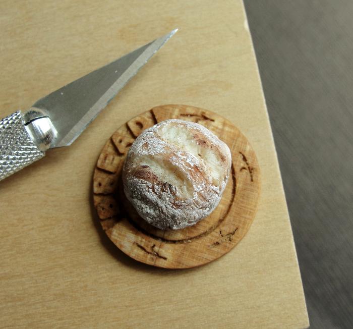 breadboard.jpg