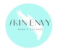 SkinEnvy-Logo-RGB.jpg