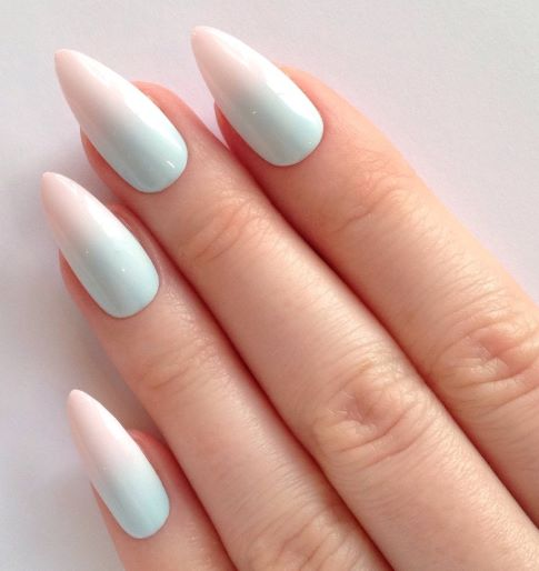 acrylic-nails-designs-pointed-resized.jpg