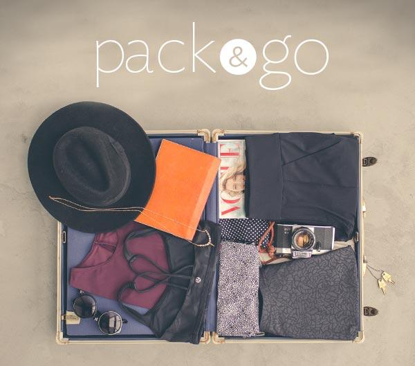 lululemon-pack-go-suitcase-blog-asset.jpeg