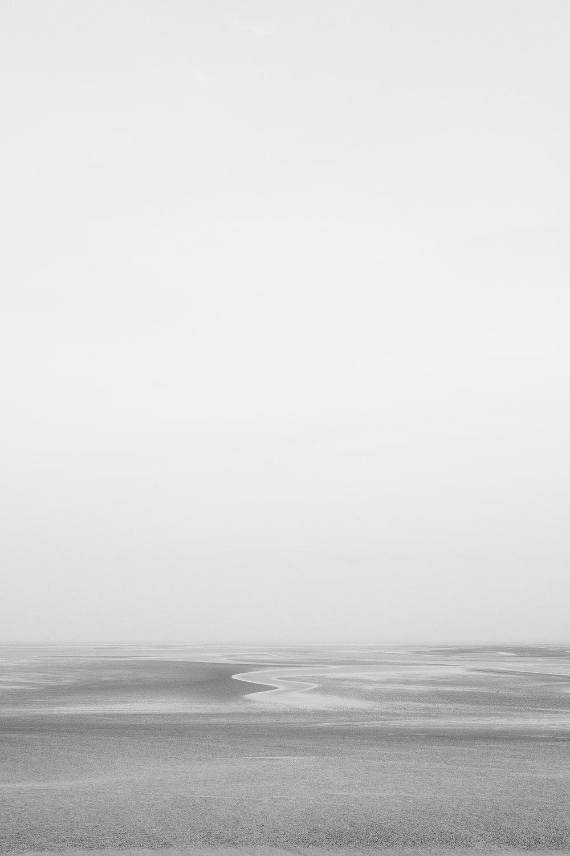 L1020047.jpg