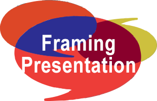 Event Photo - Framing Presentation.png