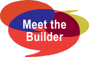 Event Photo - Meet the Builder.png