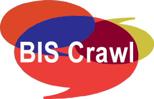 Event Photo - BIS Crawl.png