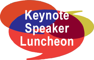 Event Photo - Keynote Speaker Luncheon.png