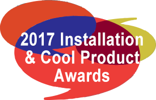 Event Photo - Installation 2017 Cool Product Awards.png