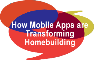 Event Photo - How Mobile Apps are Transforming Homebuilding.png