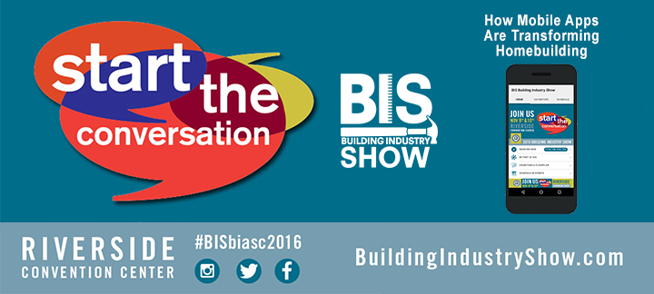 Industry Experts On All Things Mobile Apps Will Be At This Year S Building Industry Show To Reveal Some Of Those Innovative Apps And Speak About How Mobile