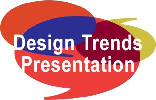 Event Photo - Design Trends.png