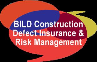 Event Photo - BILD Construction Defect Insurance & Risk Management.png