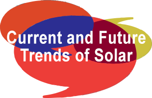 Event Photo - Current and Future Trends of Solar.png