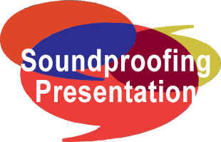 Event Photo - Soundproofing Presentation.png