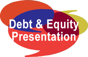Event Photo - Debt and Equity Presentation.png