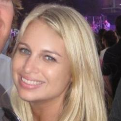 Amanda Berger 2.jpg