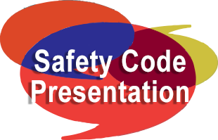 Event Photo- Safety Code Presentation.png