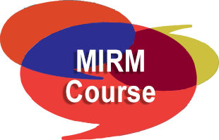 Event Photo- MIRM Course.png