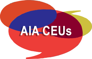 Event Photo- AIA CEUs.png