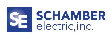 schamber-electric-logo.png