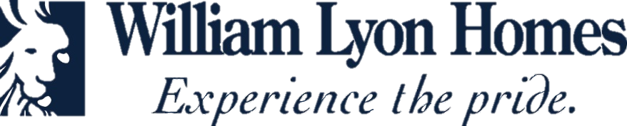 William Lyon Homes.png