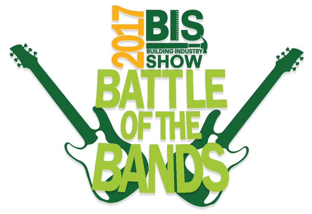 Battle of the Bands Logo.jpg