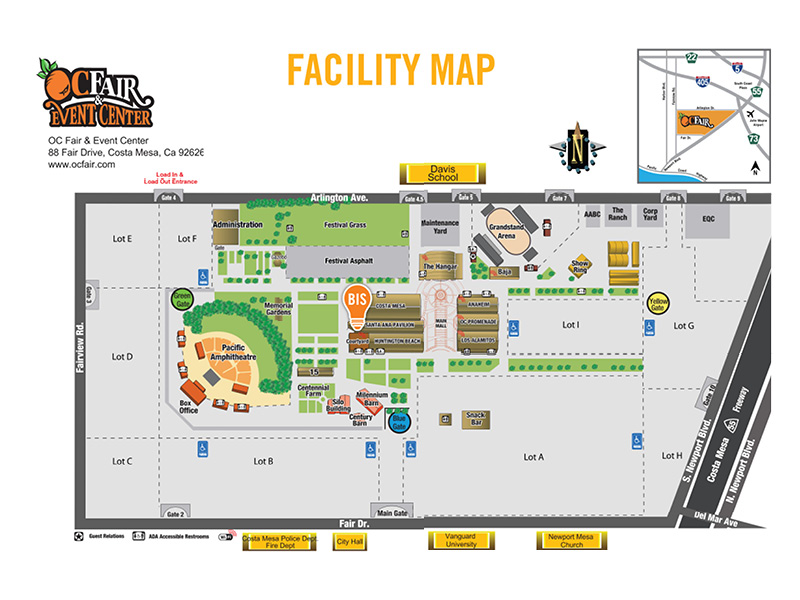 OC Fair Map Whole.jpg
